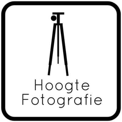 hoogtefotografie