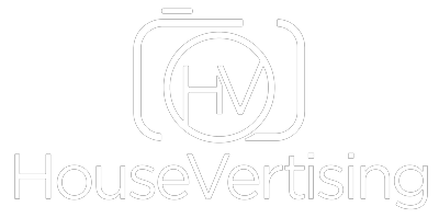 HouseVertising