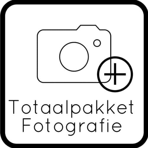 Totaalpakket-Fotografie