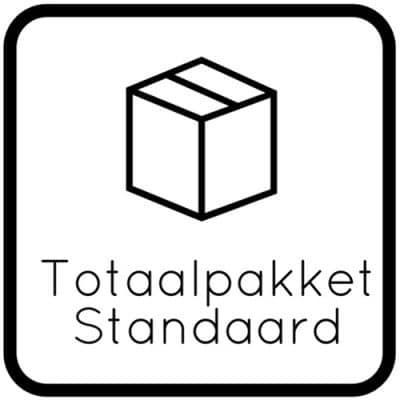 totaalpakket-standaard