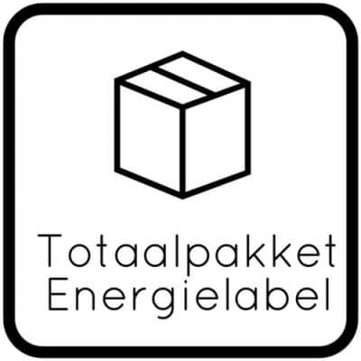 totaalpakket-energie
